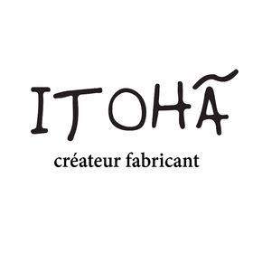 Itoha