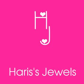 Haris's Jewels
