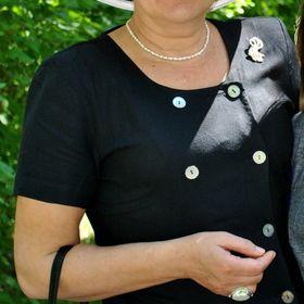 Margarita Balamakova