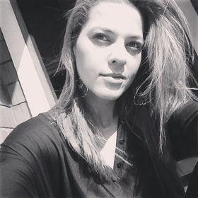 Olivia Orlandine