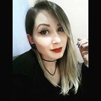 Erika Simas