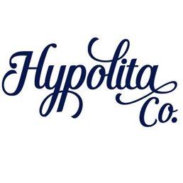 Hypolita Co.