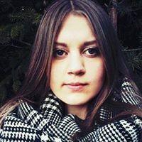 Gabriela Sudoł