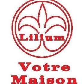 Lilium Votre Maison
