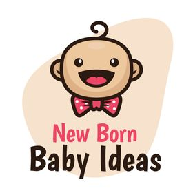 Newborn baby ideas