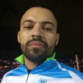 Márcio Barbosa