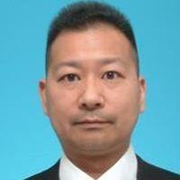 Hideyuki Kashima