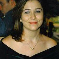 Ayla Ekin