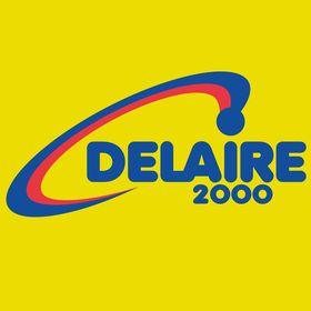 Delaire 2000