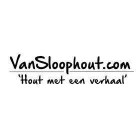 VanSloophout.com