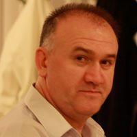 Mihály Szabó