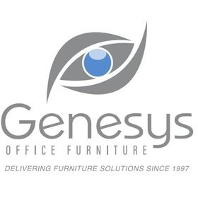 Genesys Office Furniture