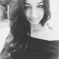 Izabella Seres
