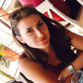 Loredana Lungu