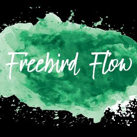 freebirdflow • moved • by • life