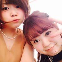Kaori Tamiya