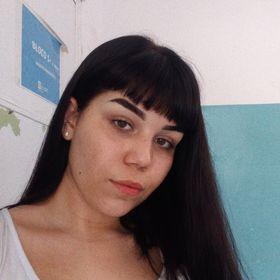 Isabel Calli
