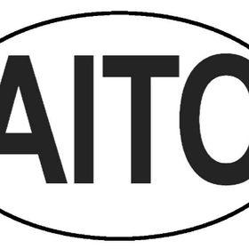 Aito Arkkitehtuuritoimisto - Aito Architecture