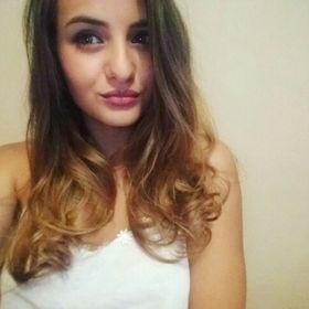 Nicoleta Alexandra