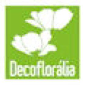 Decofloralia, Lda Floristas