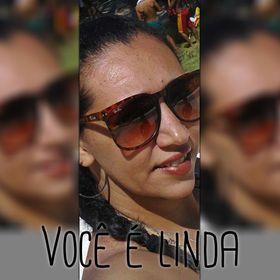 Jane Rodrigues