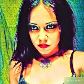 Elektra Yvonne