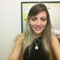 Erica Germano Dos Santos