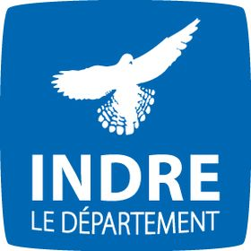 indre36
