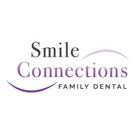 Smile Connections
