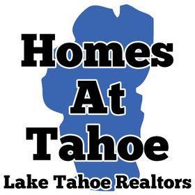 Homes At Tahoe
