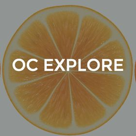 OCExplore | Orange County Guide