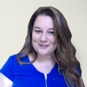 Sue Hall, Certified Keto Coach