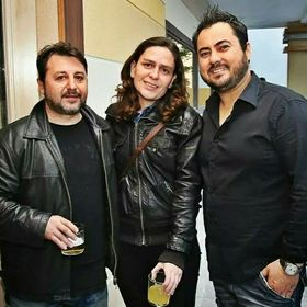 Jorge-susana Negocios