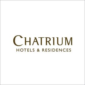 Chatrium Hotels & Residences