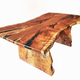 La Casona Custom Furniture