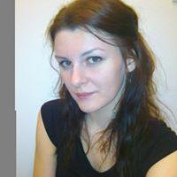 Kateřina Müllerová