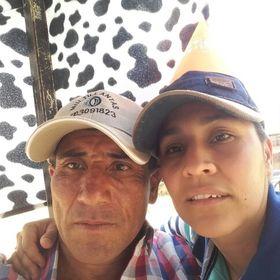 Sandra Patricia Perez Herrera