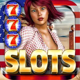 Classic Vegas Mega Slots