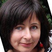 Małgorzata Stoch