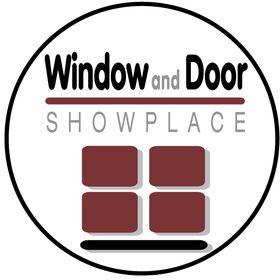 Window and Door Showplace, Inc.