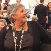 Hannetjie Santos