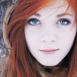 Elizabeth Burden
