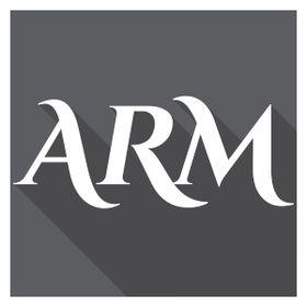 Astral Road Media