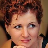 Corina Stefanescu