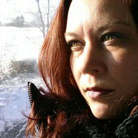 Yvonne Sommerfeld