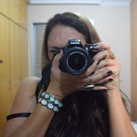 Cassia Torres
