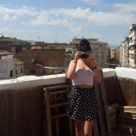 Florencia Prats