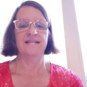 Probiotic/Alkaline, Avon/Grandma's Pantry Mama