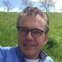 Herbert Nieuwenhuis