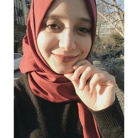 Fatma Nur Ün